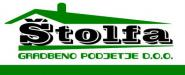ŠTOLFA, gradbeno podjetje, d.o.o.