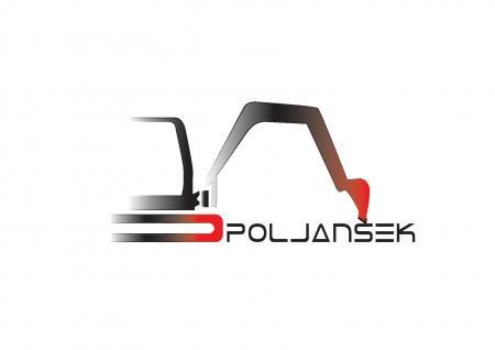MIHAEL POLJANŠEK s.p.