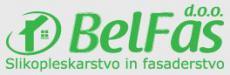 BELFAS fasaderstvo d.o.o.
