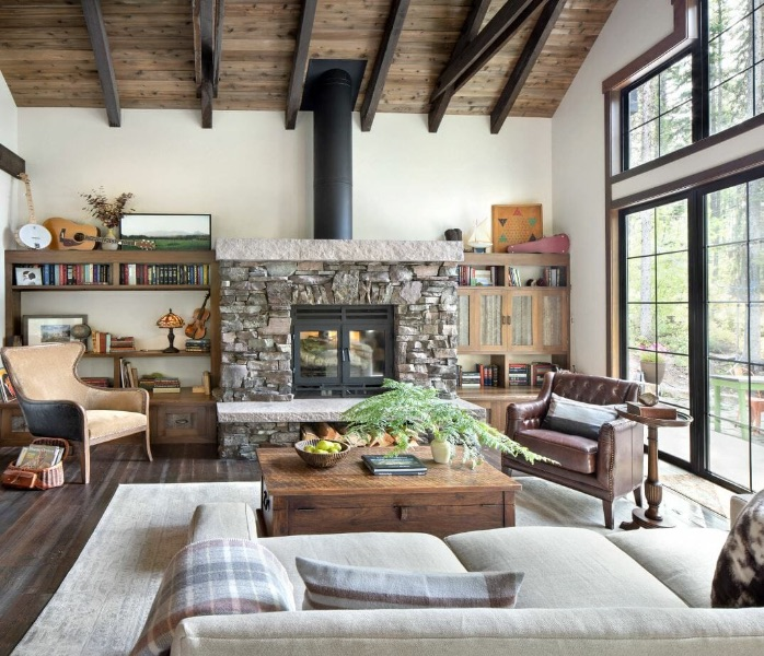 amazing-rustic-style-interior-design-characteristics-definition-wikipedia-home-ideas-modern-bedroom-